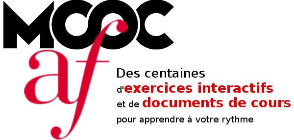 certificat langue française naturalisation